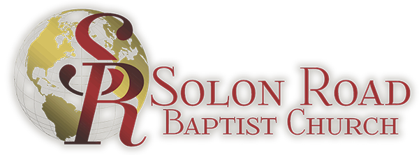 Solon Road Baptist Church